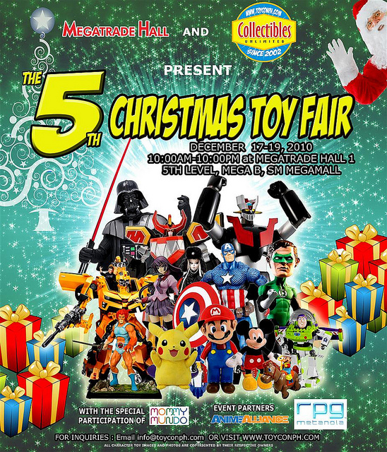 5th_christmas_toy_fair
