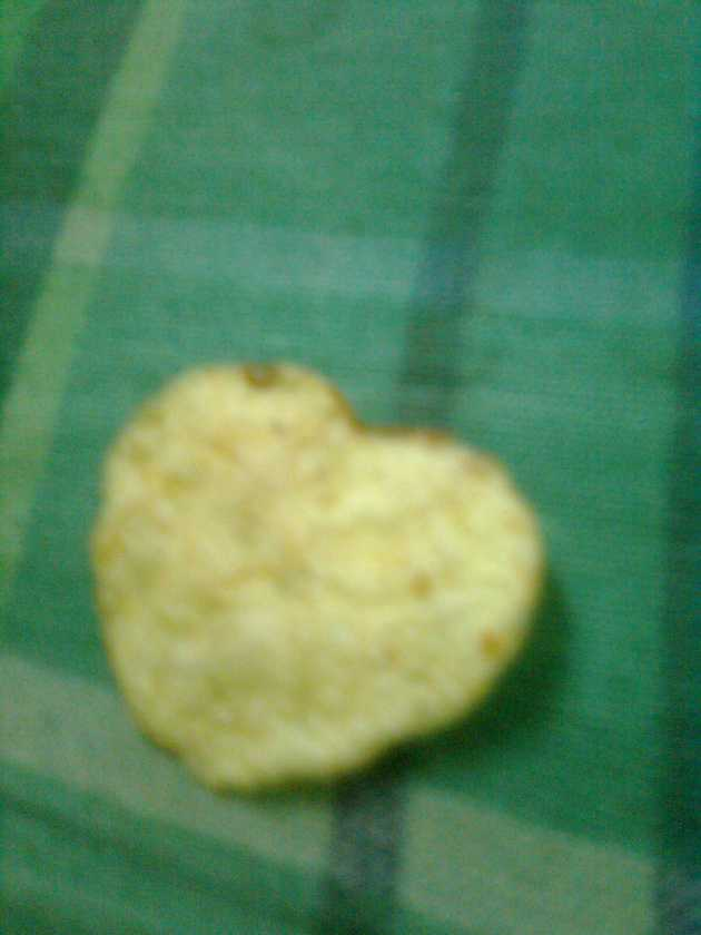 heart_shape_chip