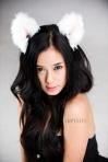 Kim-Ha-Yul02