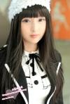 Lin-Ketong-moko-girl-1