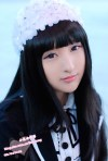 Lin-Ketong-moko-girl-2