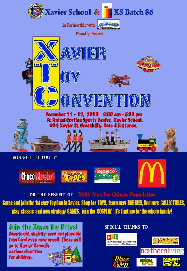xavier_toy_convention