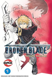 Broken_Blade