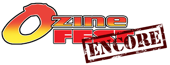 ozinefest_encore